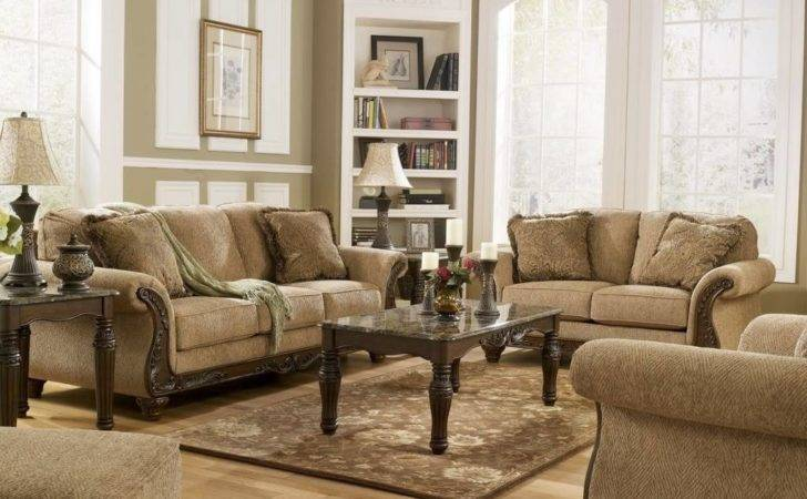 Tips Designing Traditional Living Room Decor Actual Home