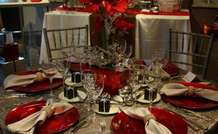 Tips Epic Holiday Office Party Eventswm Events