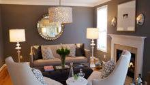 Tips Living Small Spaces Furniture Design Ideas