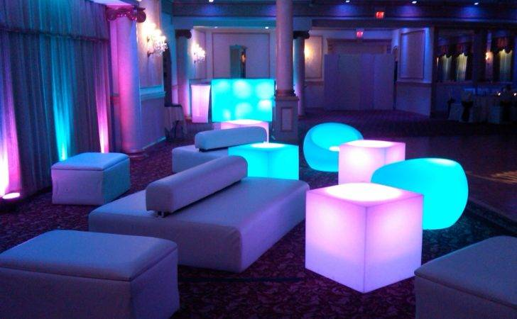Tips Lounge Furniture Los Angeles Hottest New