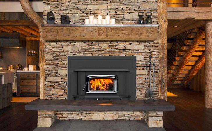 Tips Maintaining Wood Burning Fireplace Diy