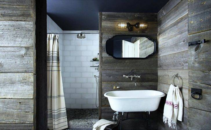 Tips Make Your Bathroom Renovation Look Amazing