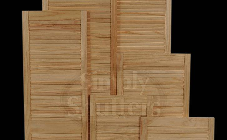 Tips Measuring Interior Louvre Doors Simply