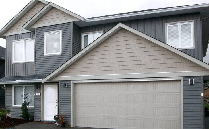 Tips Mixing Matching Colors Your Home Exterior