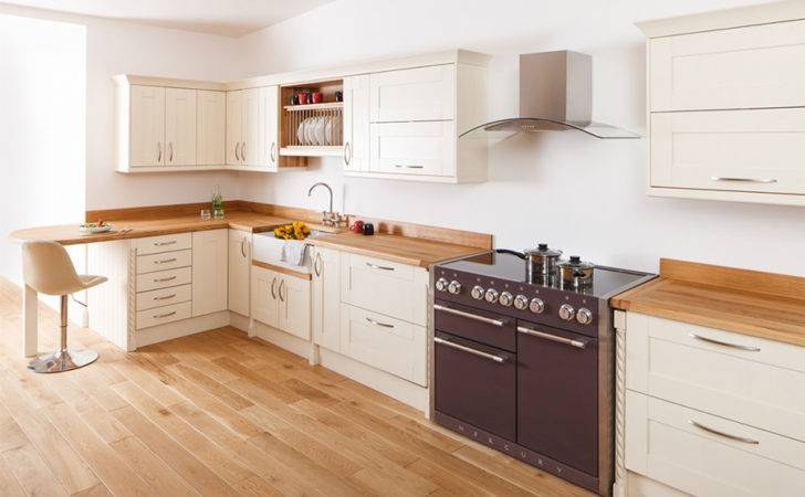 Tips Picking Right Flooring Your Kitchen