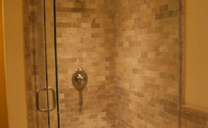 Tips Shower Tub Combination Ideas All