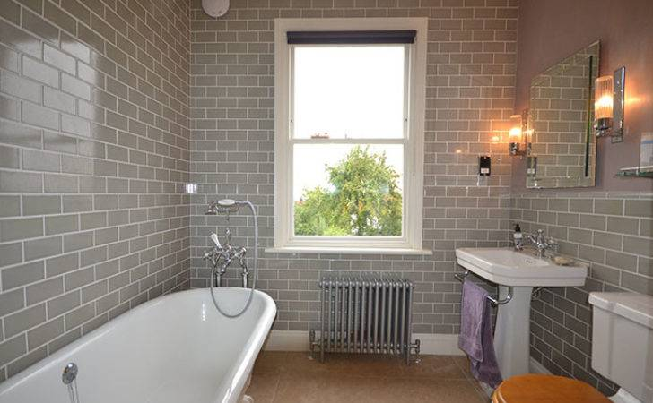 Tips Victorian Bathrooms Bestartisticinteriors