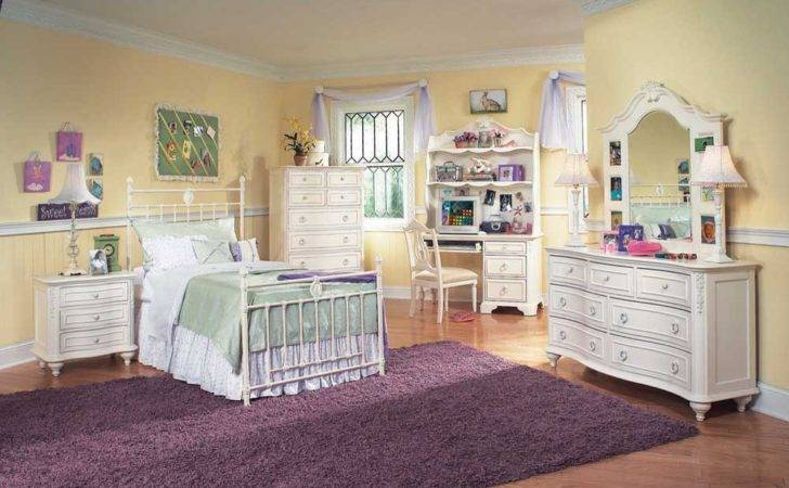 Toddler Girl Bedroom Ideas Budget