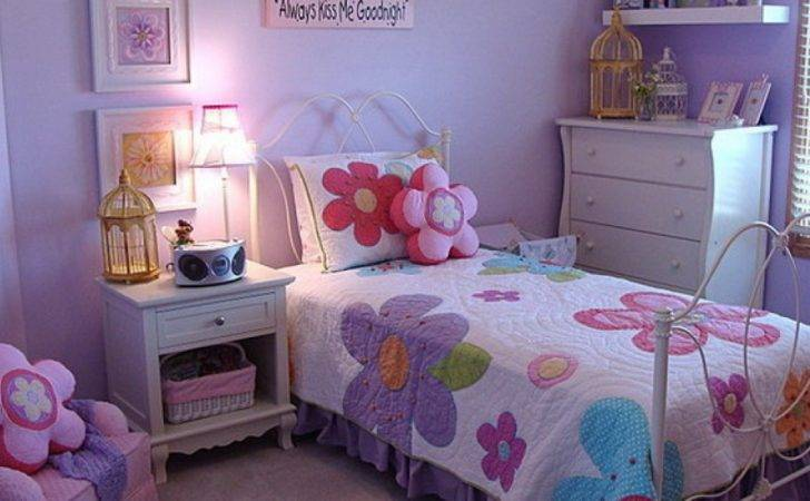 Toddler Girl Bedroom Ideas Cool Tjihome