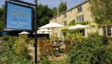 Tollgate Inn Kingham Oxfordshire Reviews