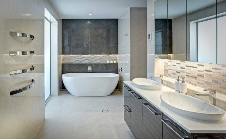 Top Bathroom Tile Trends Italia Ceramics