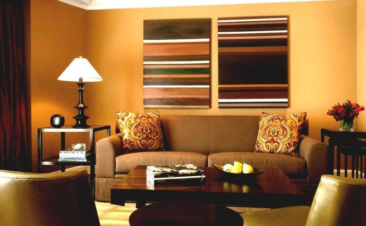 Top Best Color Living Room Ideas Doherty