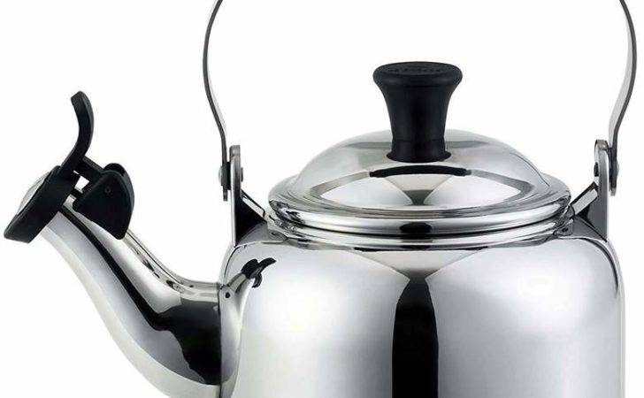 Top Best Stove Kettles Your Easy Buying Guide