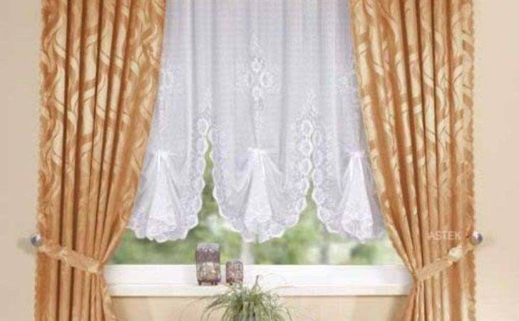 Top Catalog Classic Curtains Designs Models Colors