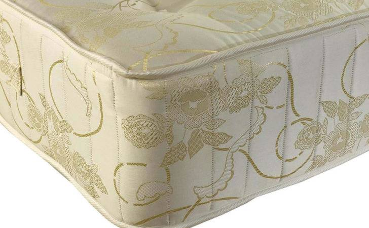Top Cheapest Orthopedic Mattress Prices Best Deals