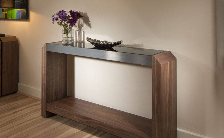 Top Console Table Styles Ebay