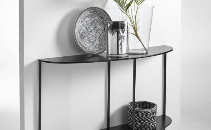 Top Console Tables Storage Small Spaces
