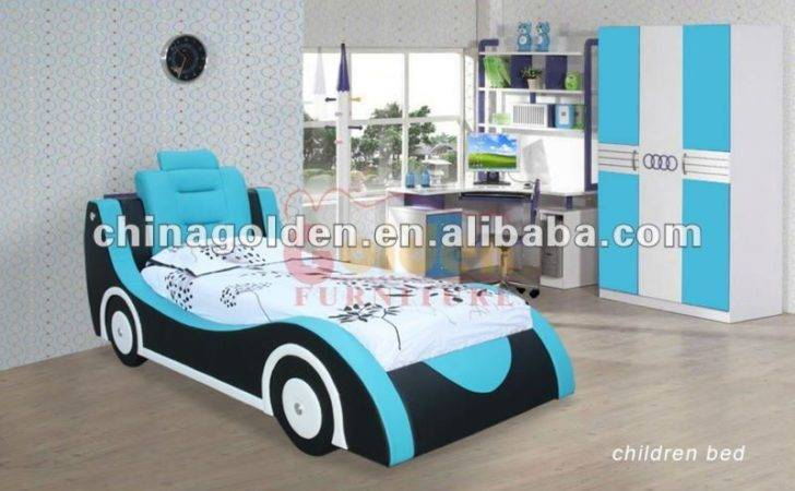 Top Contemporary Childrens Bed Store Regarding Residence