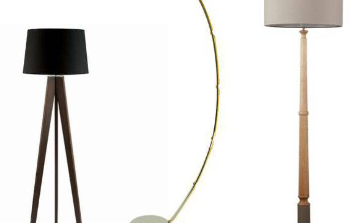 Top Floor Lamps Style Life Express