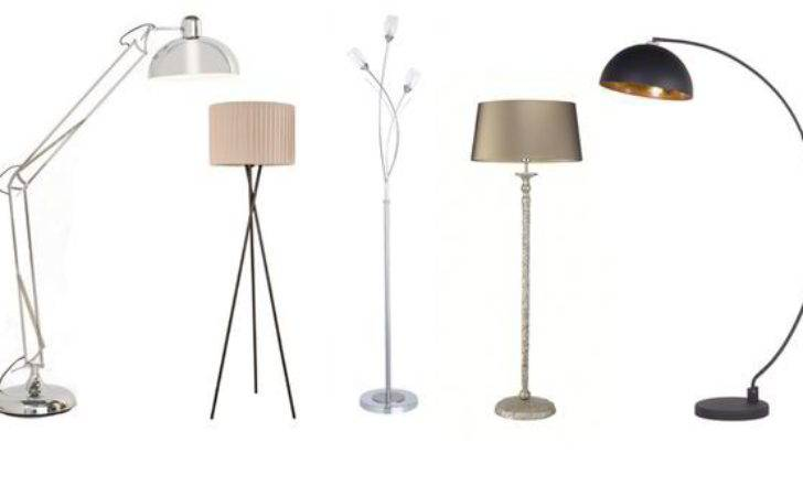 Top Floor Lamps Your Home Style Life