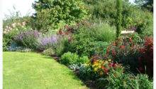 Top Garden Design Ideas Shrubs Interior