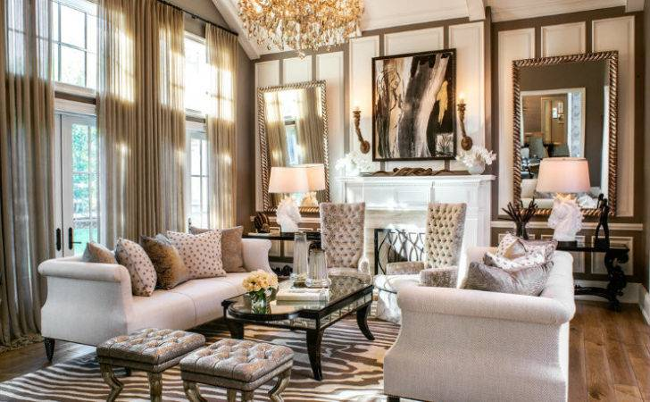Top Interior Designers Jeff Andrews Best