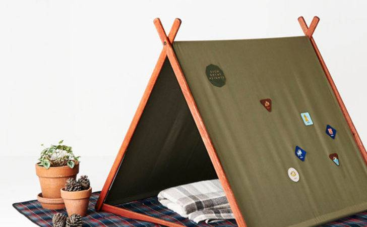 Top Kids Tents Teepees