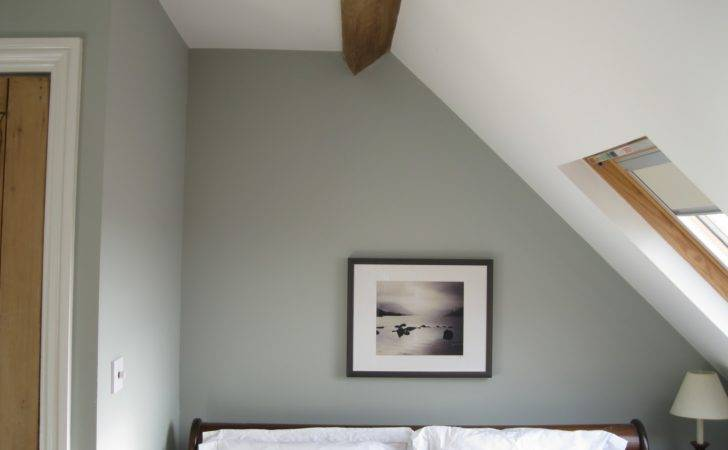 Top Light Blue Walls Bedroom Warisan Lighting