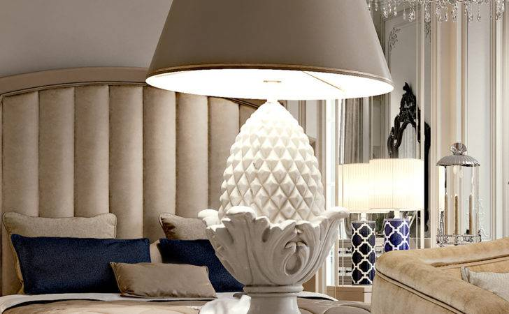 Top Modern Table Lamps Living Room Ideas Home
