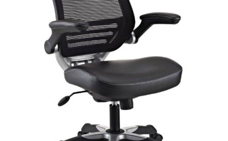 Top Office Chairs Short People Best Petite