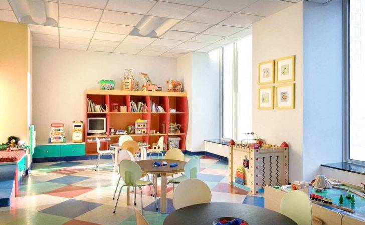 Top Playroom Ideas Budget Your Kids Room