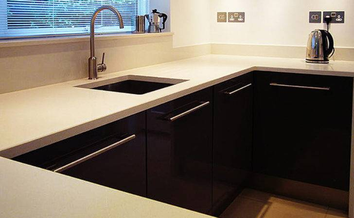 Top Quality Granite Kitchen Worktops Affordable