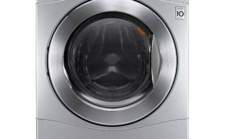 Top Rated Combination Washers Dryers February