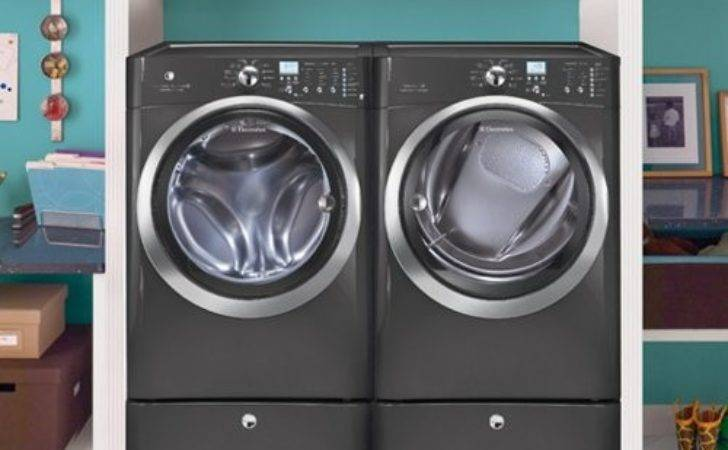 Top Rated Combination Washers Dryers November