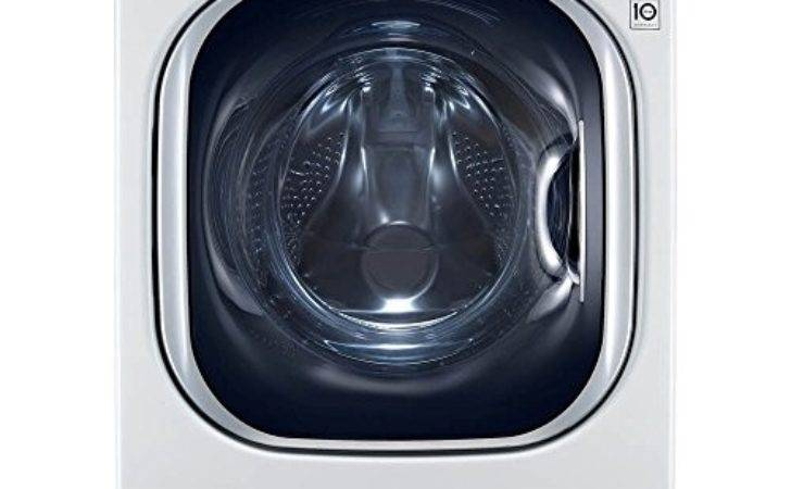 Top Rated Combination Washers Dryers Off