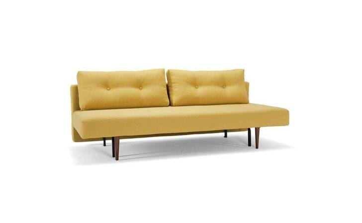 Top Rated Sleeper Sofas Best Sofa Bed Reviews