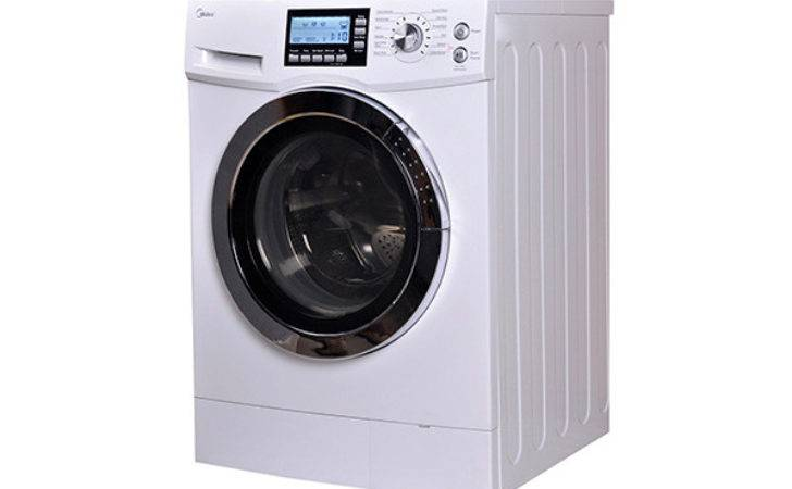Top Rated Washer Dryer Sets Reviews Our