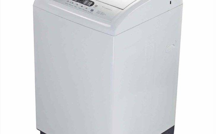Top Rated Washers Dryers Best Front Load Washer
