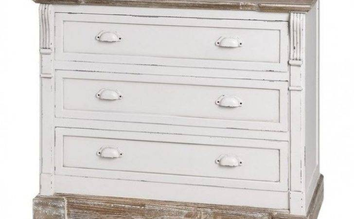 Top Shabby Chic Furniture