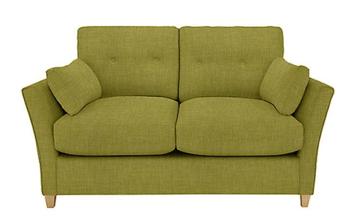 Top Sofa Beds Small Spaces Colourful Beautiful