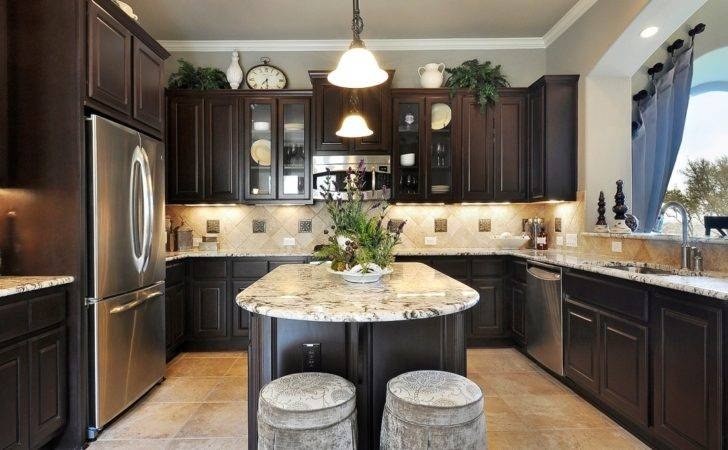 Top Tips Completely Beautiful Dream Kitchen Design
