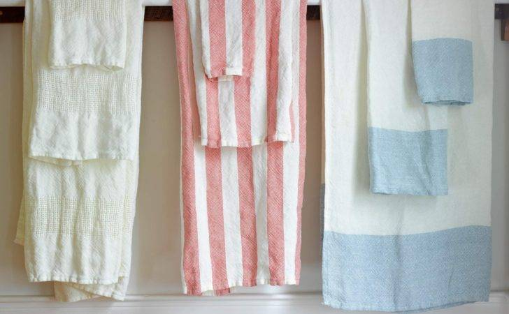 Towels Astounding Bath Sizes Towel Inches