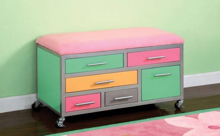 Toy Boxes Kids Baby Design Ideas Part