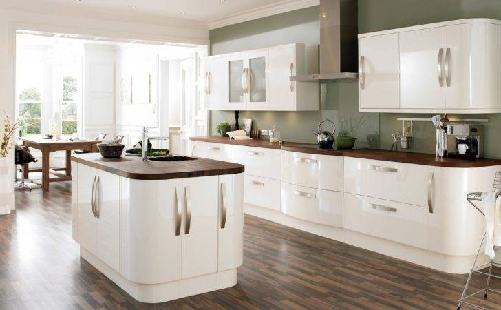 Tradepoint Blog Kitchen Ranges
