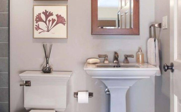 Traditional Bathrooms Home Design Ideas Remodel