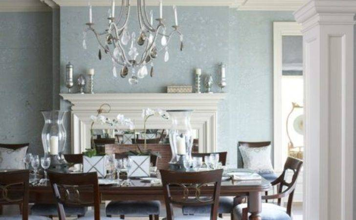 Traditional Dining Room Furniture Home Design Ideas