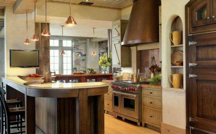 Traditional Kitchen Lighting Ideas Mapo House Cafeteria