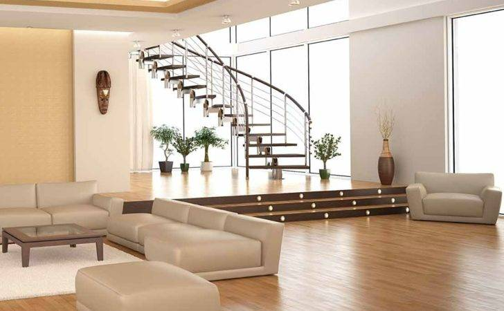 Transform Your Staircase Paint
