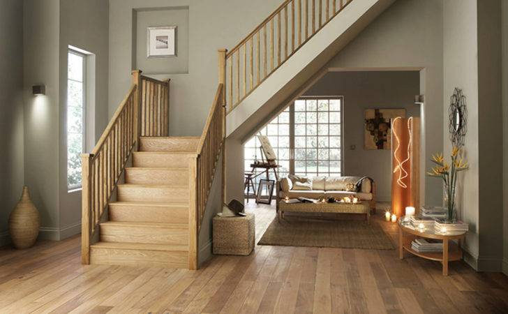 Transform Your Staircase Stair Klad