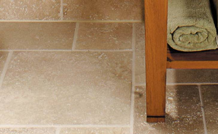 Travertine Flooring Tiles Stone Collection